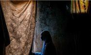 Las atrocidades de Boko Haram contra los niños en Nigeria son indescriptibles, dice la ONU