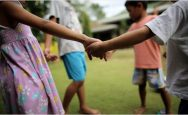 Philippines: Report Showcases Progress Despite Ongoing Violations Against Children