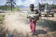 Naciones Unidas aplaude rendición de líder de banda responsable de violar a más de 400 civiles en la RDC