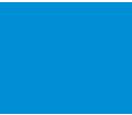 Канцелярия Специального представителя Генерального секретаря по вопросу о детях и вооруженных конфликтах  Logo